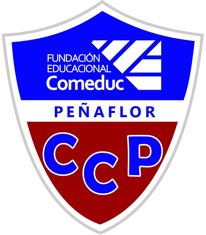 Logo CCP